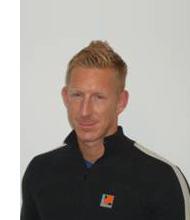 Clemens Zenz