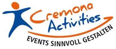 Cremona Activities
